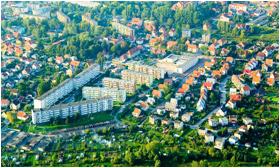 Dział aktualności - Informacje dla przedsiębiorców, turystów, mieszkańców miasta Bartoszyce i okolic