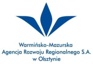wmarr_logo_small