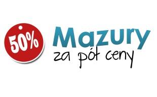 mazury-za-pol-ceny