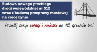slajder_uwagi_wnioski1