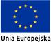 ue_flaga_naglowek