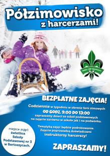 polzimowsko_zhp1-707x1000