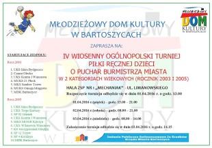 mdk-plakat2
