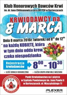 plakat_Krwiodawcy-na-8-marca-707x1000