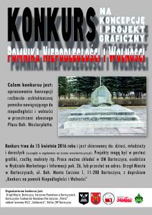 plakat_pomnik
