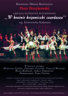 Plakat-Bartoszyce-mniejszy