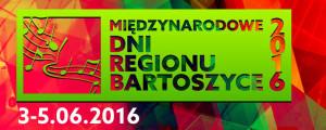 mdrb_2016-300x120
