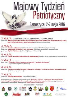 plakat_tydzien_patriotyczny_2016_mniejszy