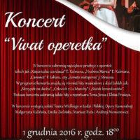 operetka_1_12_bartoszyce_min