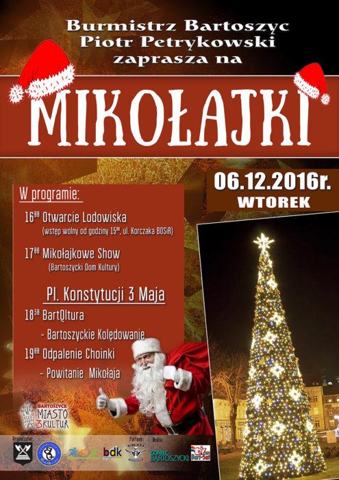 plakat_mikolajki_2016_m