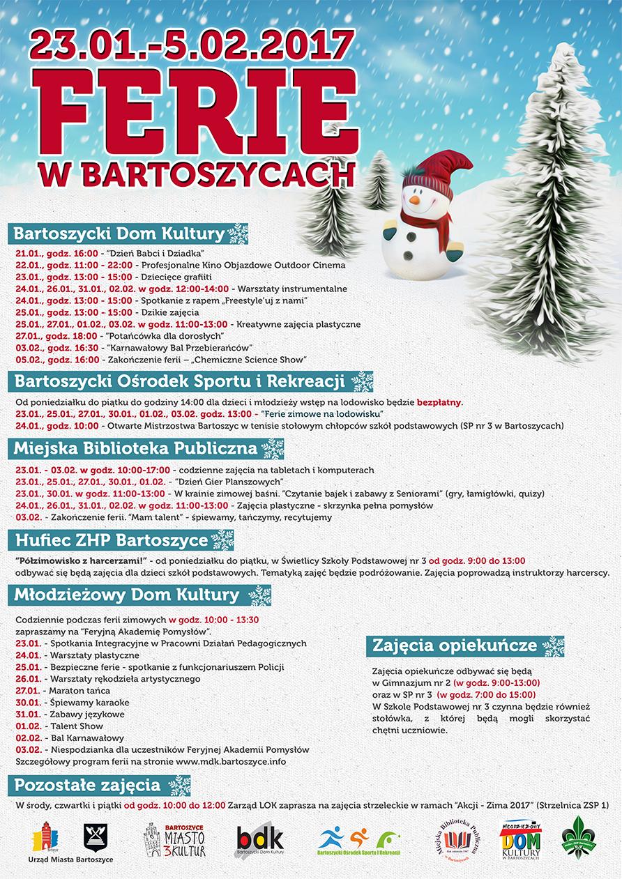 kalendarz_feriezimowe2017_mm