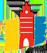 Logo Miasta Bartoszyce